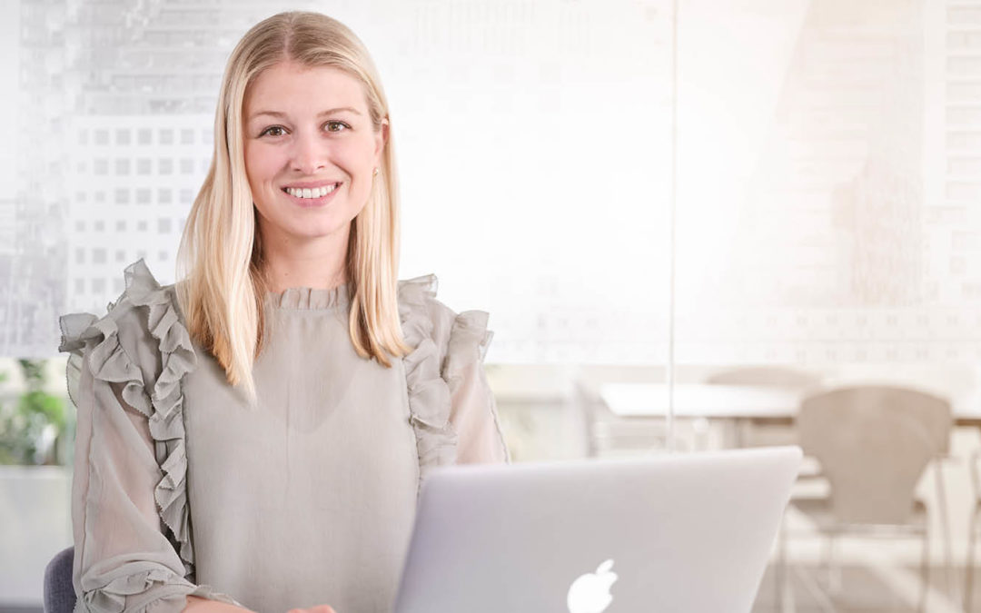 Hvordan skrive CV